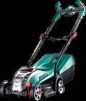 Bosch Rotak 32 LI Аккумуляторная газонокосилка