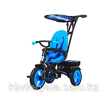 Трехколесный велосипед  ICON Elite