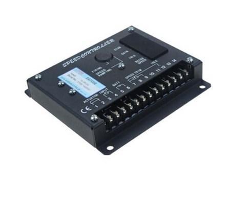 Генератор запасные части электронный регулятор скорости доска S6700H S6700E, фото 2