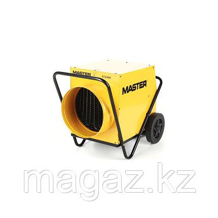 Электрический нагреватель Мaster B 30 EPR, фото 2