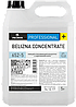 BELIZNA Concentrate 5 л. Моющий отбеливающий концентрат с содержанием хлора
