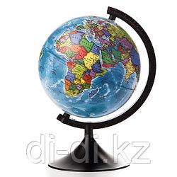 GLOBEN Глoбус политический «Классик», диаметр 210 мм KO12100008