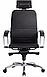 Кресло Samurai K-2.04, фото 3