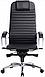 Кресло Samurai K-1.04, фото 3