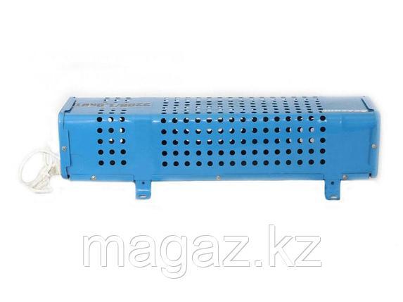Электрообогреватели ПЭТ-4-1,5, фото 2