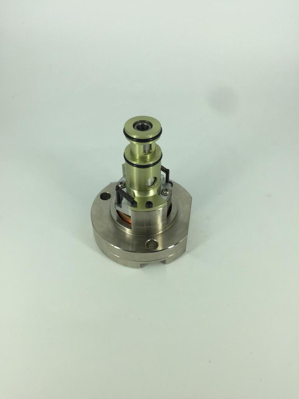 Дизельный двигатель PT привод насоса 3408324