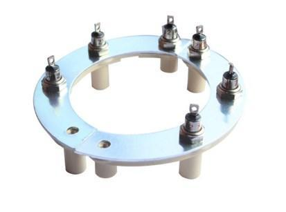 RSK1001 диодный мост выпрямителя Модуль, фото 2