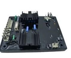 Дизель генератор части AVR WT-2 для engga серии AVR
