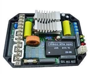 Быстрая доставка генератор avr схема UVR6, фото 2
