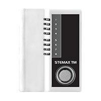 STEMAX TM - Считыватель электронных ключей