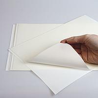 Сахарная пищевая бумага А4 25 л. KopyForm Decor Paper Plus