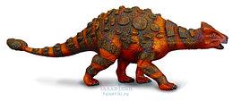 CollectA Фигурка Анкилозавр