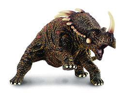 Collecta Фигурка Стиракозавр