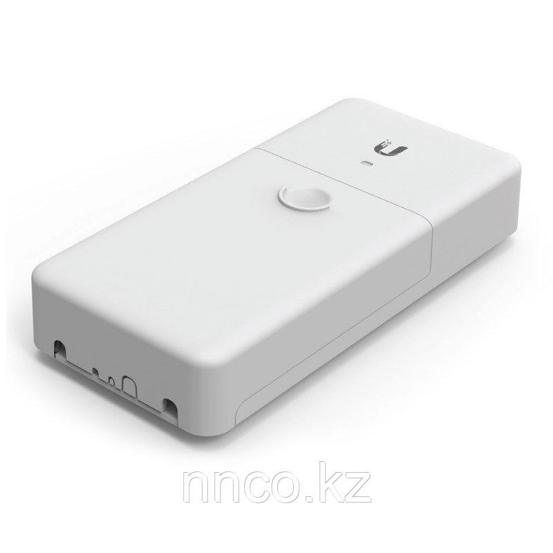 POE-инжектор Ubiquiti Fiber PoE Gen 2