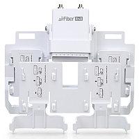 Радиомост Ubiquiti airFiber 8x8, фото 1