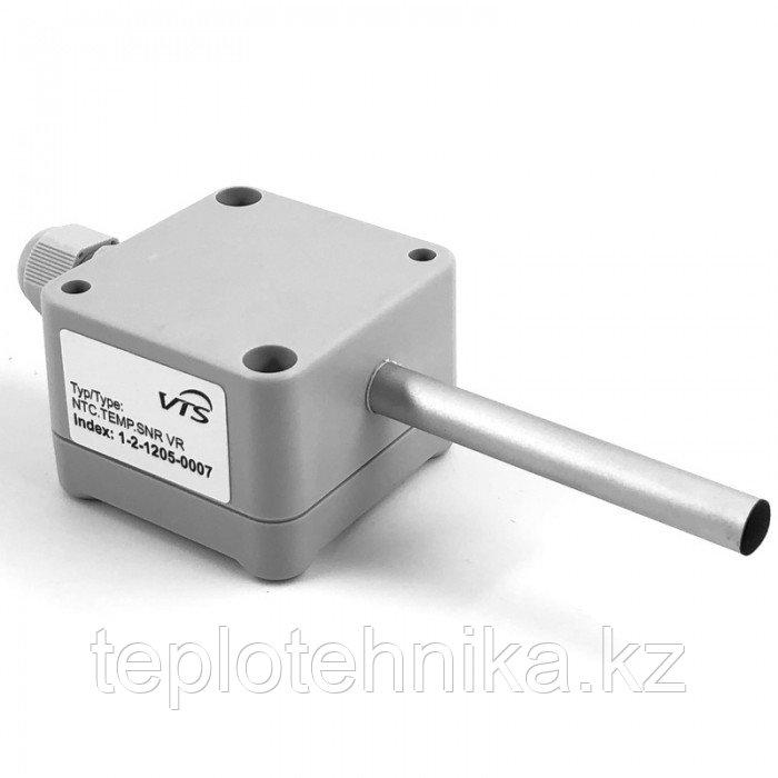 Комнатный датчик NTC для потенциометра с термостатом VR EC