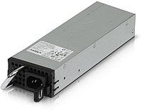 Модуль питания Ubiquiti EdgePower 54V 150W AC, фото 1