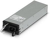 Модуль питания Ubiquiti EdgePower 54V 150W DC, фото 1
