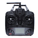 Большой вертолет на радиоуправлении FX070C , фото 4