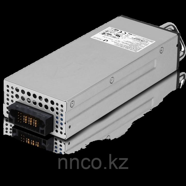 Модуль Ubiquiti PowerModule 100W AC