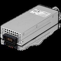 Модуль Ubiquiti PowerModule 100W AC, фото 1
