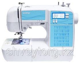 Компьютерная швейная машина Brother SM 360E
