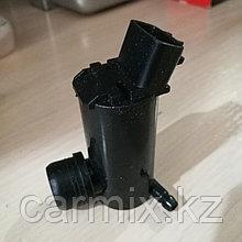 Моторчик омывателя лобового стекла CAMRY ACV30, SXV20, COROLLA