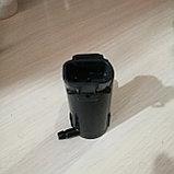 Моторчик омывателя лобового стекла CAMRY ACV30, SXV20, COROLLA, фото 2