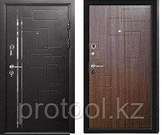 Дверь КАМЕЛОТ-2066/880/980/104 L/R