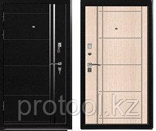 Дверь ГРАНИТ -2066/880/980/104 L/R