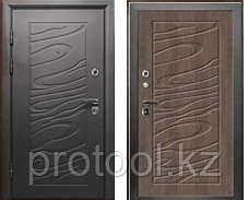 Дверь ДЖАЗ -2066/880/980/104 L/R