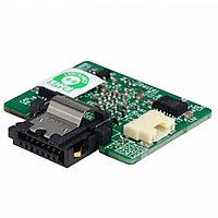 Накопитель Supermicro SSD-DM032-SMCMVN1 32GB