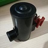 Мотор бачка стеклоомывателя лобового стекла MITSUBISHI, FORD, фото 2