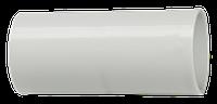 Муфта труба-труба GI25G IEK (5 шт/упак)