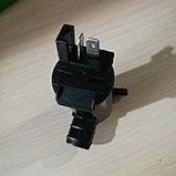 Мотор бачка стеклоомывателя  FORD, фото 3