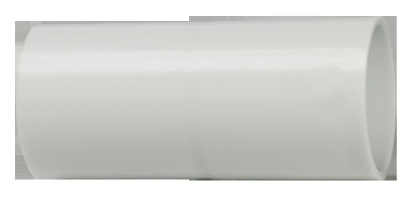 Муфта труба-труба GI40G IEK (5 шт/упак)