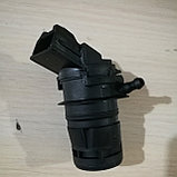 Мотор омывателя лобового стекла MITSUBISHI PAJERO / MONTERO 99-06, фото 2