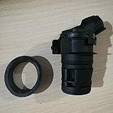 Мотор омывателя лобового стекла MITSUBISHI PAJERO / MONTERO 99-06, фото 3