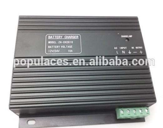 ZH-CH28 10A дизель-генератор автоматическое зарядное устройство 12 В зарядное устройство Diesel