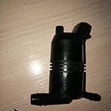 Насос омывателя лобового стекла CAMRY ACV30, фото 2