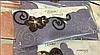 """Пригласительная открытка """"Invitation 04"""""""
