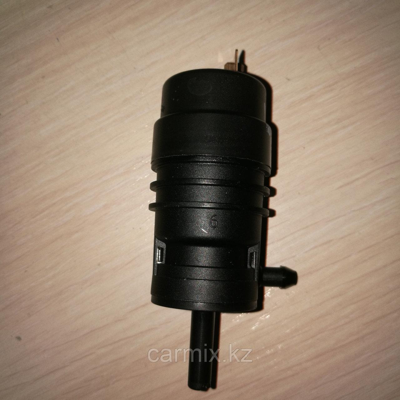 Мотор омывателя лобового стекла MERCEDES, FORD, CHRYSLER, AUDI