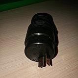 Мотор омывателя лобового стекла MERCEDES, FORD, CHRYSLER, AUDI , фото 2
