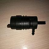 Мотор омывателя лобового стекла MERCEDES, FORD, CHRYSLER, AUDI , фото 3