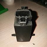 Моторчик омывателя стекла RX300, фото 2