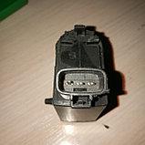 Моторчик омывателя стекла RX300, фото 3