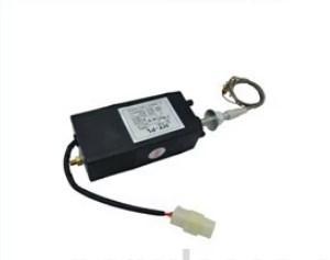 HY pl контроль дизельный двигатель дроссельной заслонки переключатель HY-PL 12 В 24 В