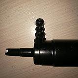 Водяной насос, система очистки фар BMW, фото 4