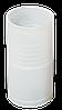 Муфта для гофрированных труб, прозрачная GFLEX50 ИЭК