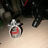Мотор омывателя фар MITSUBISHI PAJERO / MONTERO 99-06, фото 2